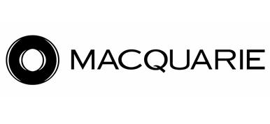 Macquarie Group Foundation logo